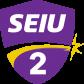 SEIU (FInal Logo ) (2)